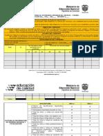 Articles-282097 Archivo Doc Informebimestral Tecnico