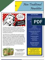 November-December 2011 Perch Newsletter Final