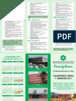 calendario_geral_2011
