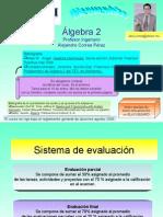 Punto1algebra2
