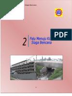 2 Palu Menuju Kota Peduli Bencana