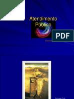 zzzAtendimento Públicocms2