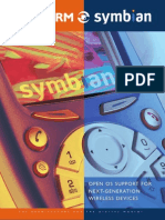 Symbian Support 93-7