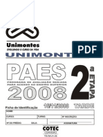 paes2008_2