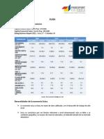 Relaciones Entre Colombia Suiza Exportaciones