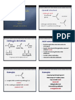 Organic Chemistry  Carboxilc Acids And Esters