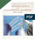 introducción_a_la_termodinámica_en_ingeniería_química_J._M._Smith