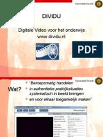 DiViDU 140407-
