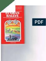 07-El gran rallye