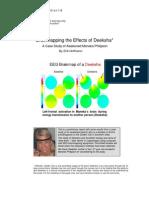 Deeksha3 EEG Research
