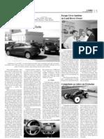 Edição de 01 de Setembro de 2011