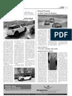 Edição de 4 de Agosto de 2011