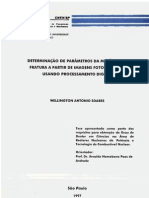Wellington Antonio Soares_D