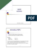 aula-MIPS
