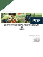CSR Ppt_Business Ethics (1)