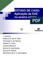 estudo_de_caso_sae