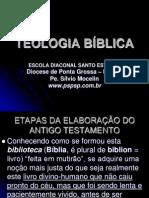 teologiabiblica
