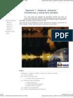 Capítulo 1 - Herramientas de producción musical en Linux