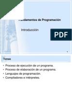 FP_01_Fundamentos