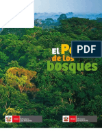 El Peru De Los Bosques 2011