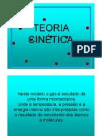 10 Teoria Cinetica Gases