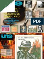 Soci 215 (Cultura y Folklore de Puerto Rico) 10
