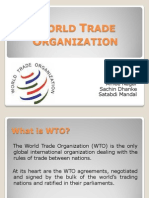 WTO-final