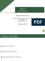 apresentacao_aula3