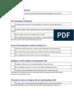 (ebook-pdf) - Physics - Einstein Quotes