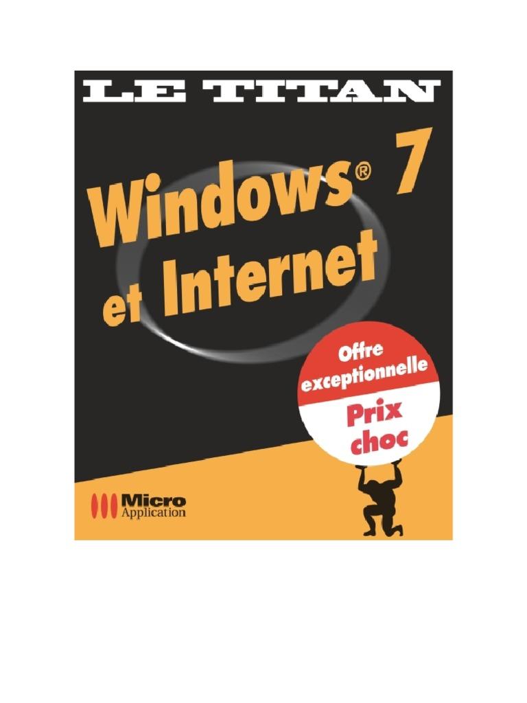 7.5 GRATUIT MSN GRATUITEMENT 01NET TÉLÉCHARGER 7