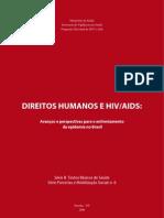 Direitos Humanos Hiv Aids