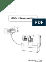 MOCN_et_Programmation___Cours_14-01-10