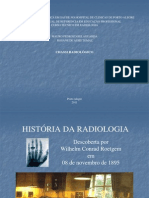 chassi radiologico