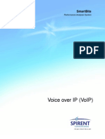 VoIP book