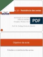 10_-_Resistência_das_areias_-_Mecsolos2