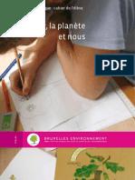 Papier Eleve Fr Def2