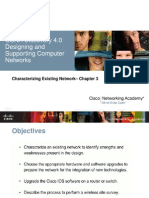 Ccna Discovery 4-3