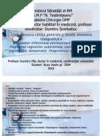 procese-infectioase-perimaxilare
