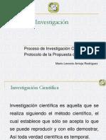 Arrioja Investigacion Cientifica y Tesis