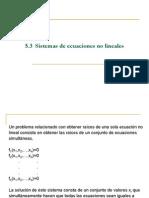 metodos-numericos-4-1212530771474709-9