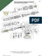 AOD Transmission Schematic