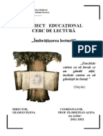 0_imbratisarea_lecturii