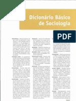 Scan Doc0026