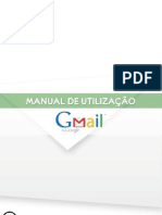 Manual 2XT - Gmail_Outlook