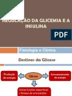 Aula Diabetes Mellitus 2011