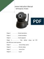 IP-302-B User Manual _3