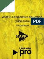 ACG - Serie Cuantitativa