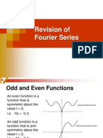 01b-Fourier Series Revision