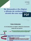 8_pp_dealexaeradigital