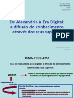 8_pp_dealexaeradigital
